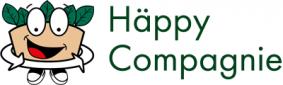 logo-haeppy-compagnie